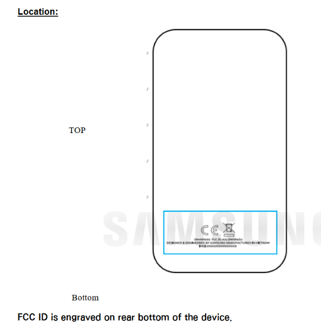 Galaxy-Note-9-FCC-1.png