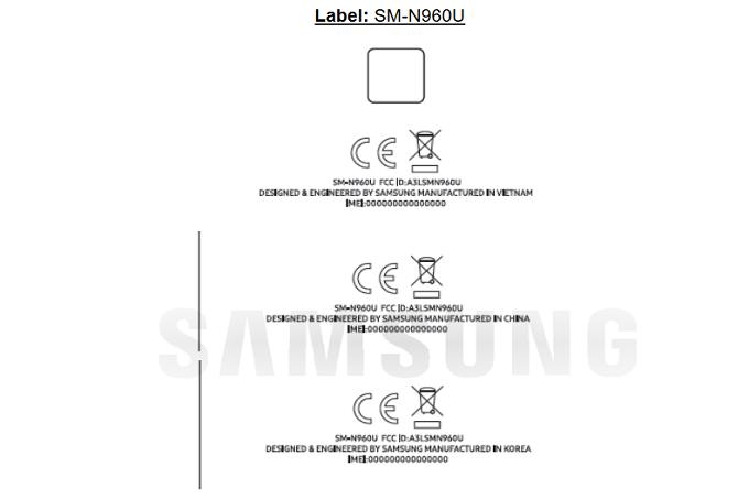 Galaxy-Note-9-FCC-2.jpg