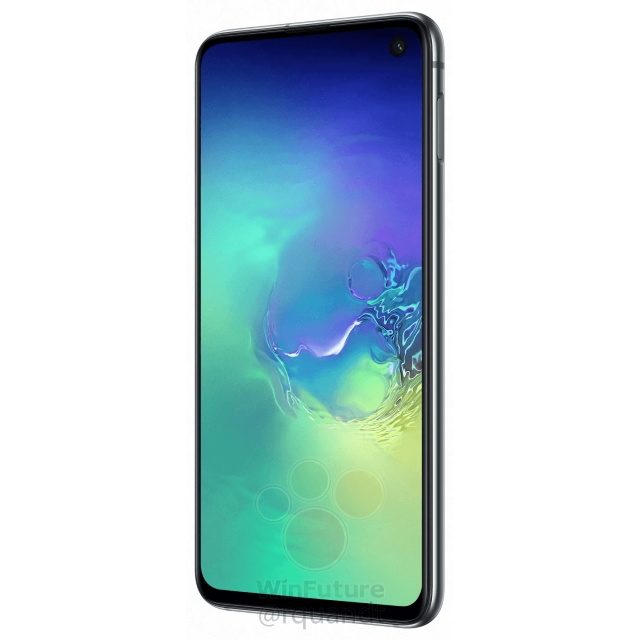 Galaxy-S10e-press-renders-3.jpg