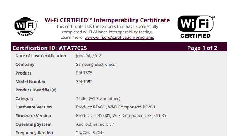 Galaxy-Tab-A-10-2018-Wi-Fi-certified.png