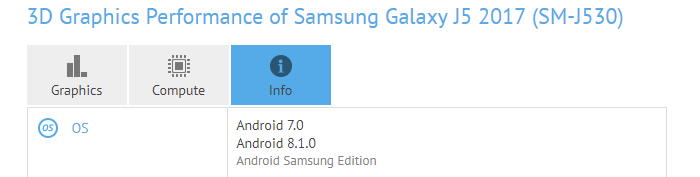 GalaxyJ5-2017-GFXBench-Android-8-1-Oreo.png