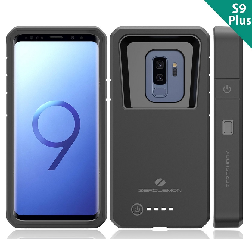 Galaxy_S9_Plus_8000mAh_Battery_Case.jpg