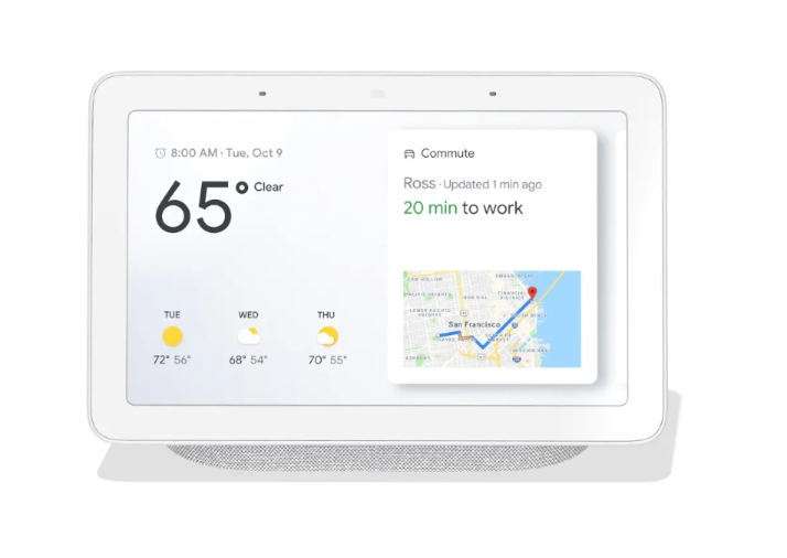 Google-Home-Hub-photos-1.jpg