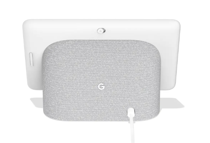 Google-Home-Hub-photos-3.jpg