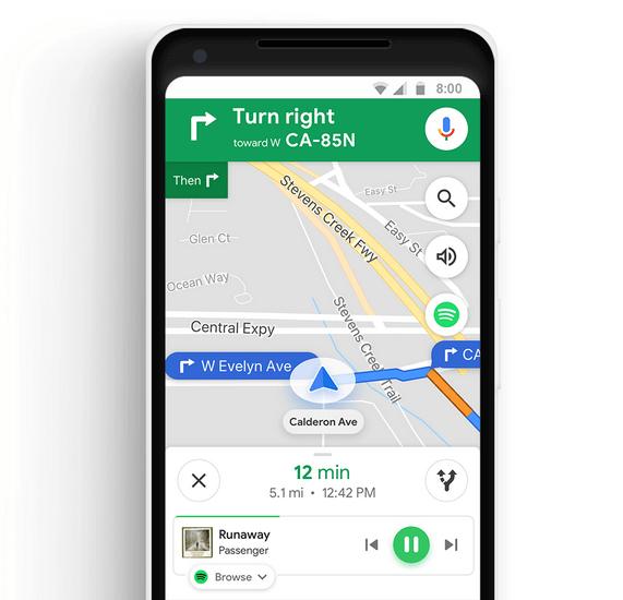 Google_MAPS_Commute_3.png