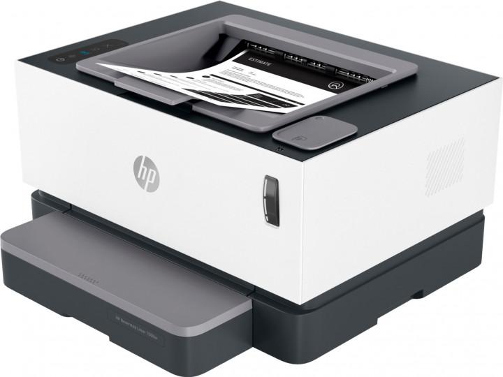 посоветуйте лазерный принтер для дома