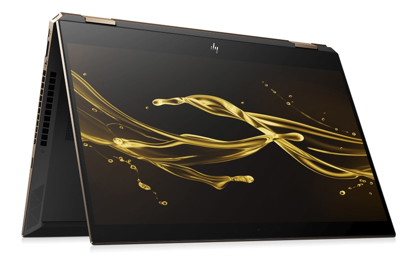 HP-Spectre-x360-with-AMOLED-display-1.jpg