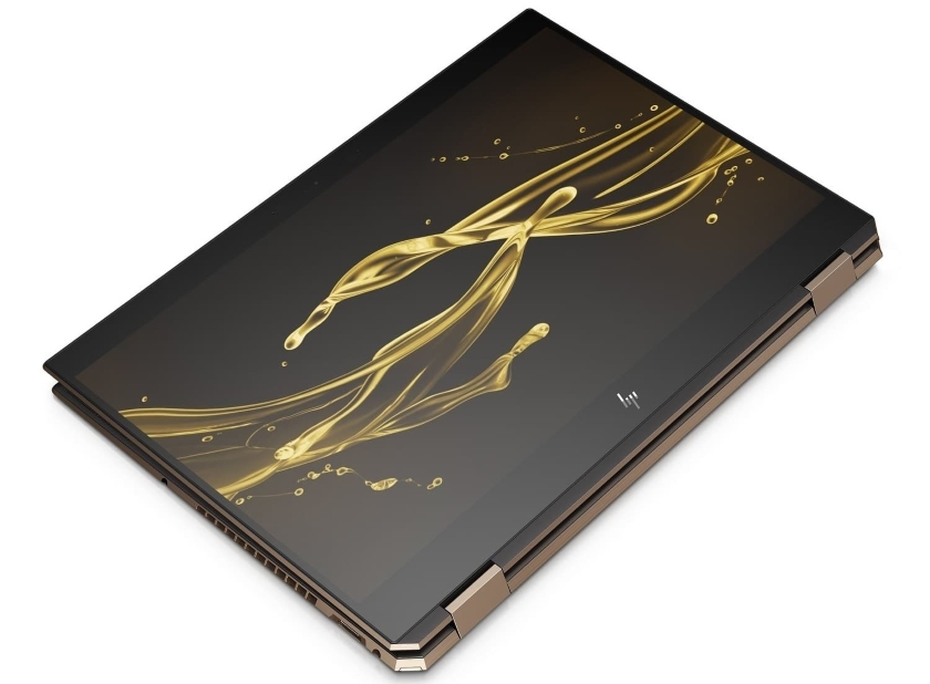 HP-Spectre-x360-with-AMOLED-display-2.jpg