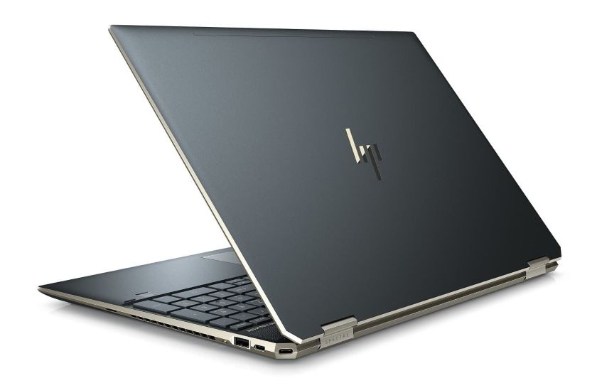 HP-Spectre-x360-with-AMOLED-display-3.jpg