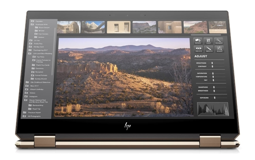 HP-Spectre-x360-with-AMOLED-display-4.jpg