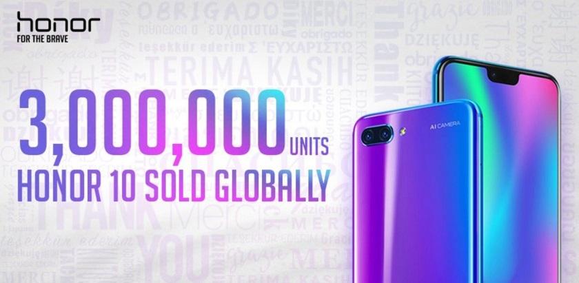 Honor-3-Three-Million-Units-Sold-Globally-Twitter-Milestone.jpg