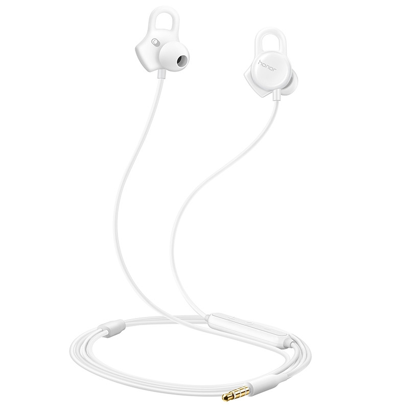 Honor-Clear-Headphones.jpg