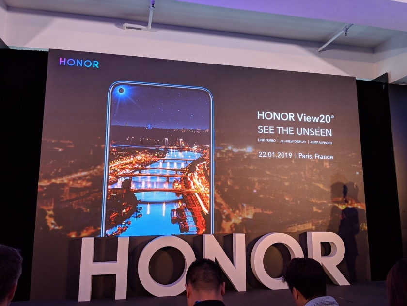 Honor-View-20-Launch-Date-1.jpg