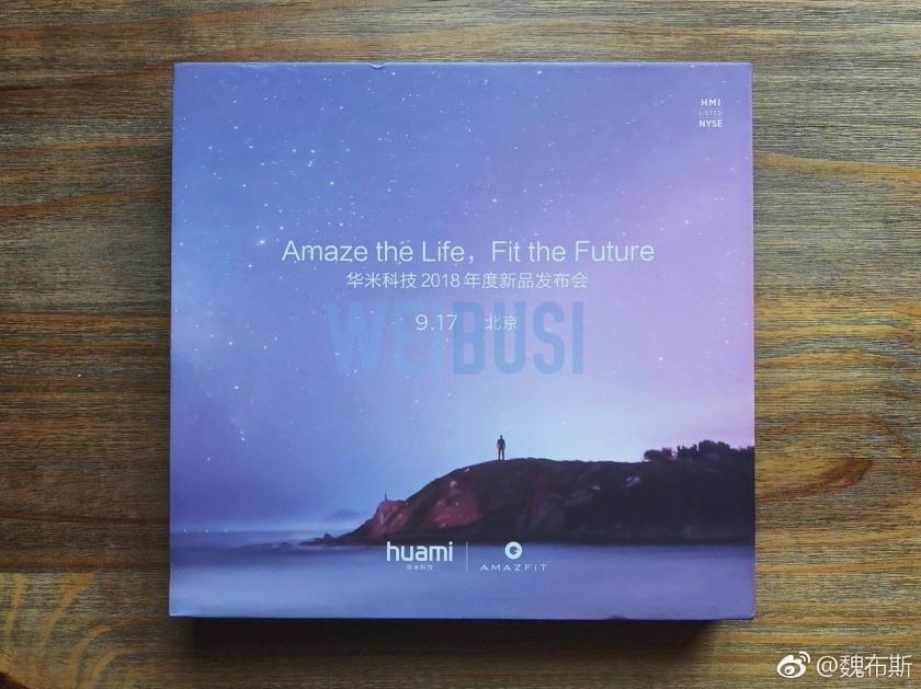 Huami-Amazfit-17-September-2.jpg