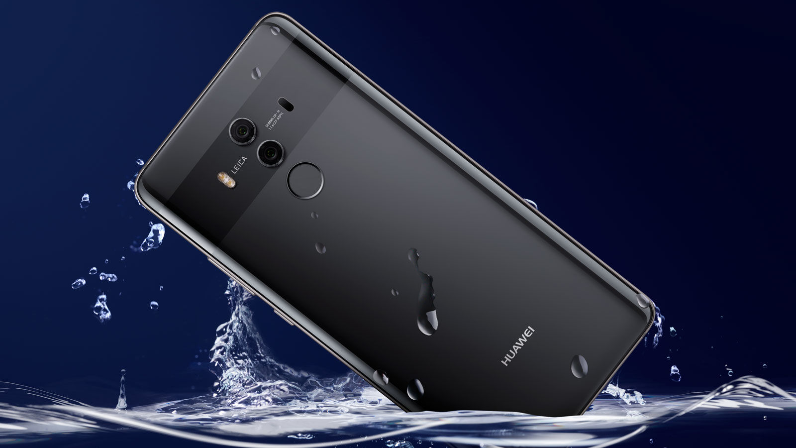 Huawei Mate 10 Pro-.jpg