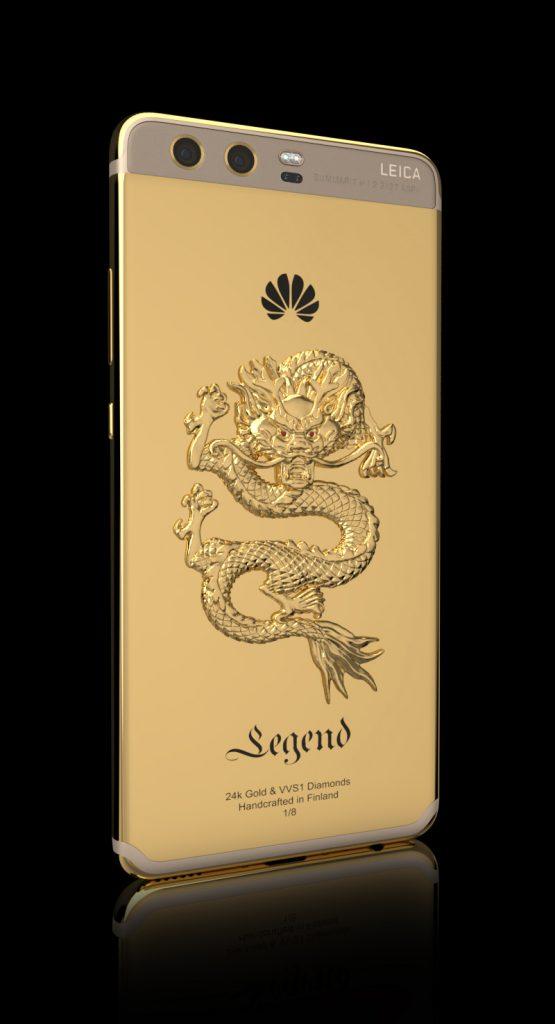 Huawei P10 Legend-.jpg