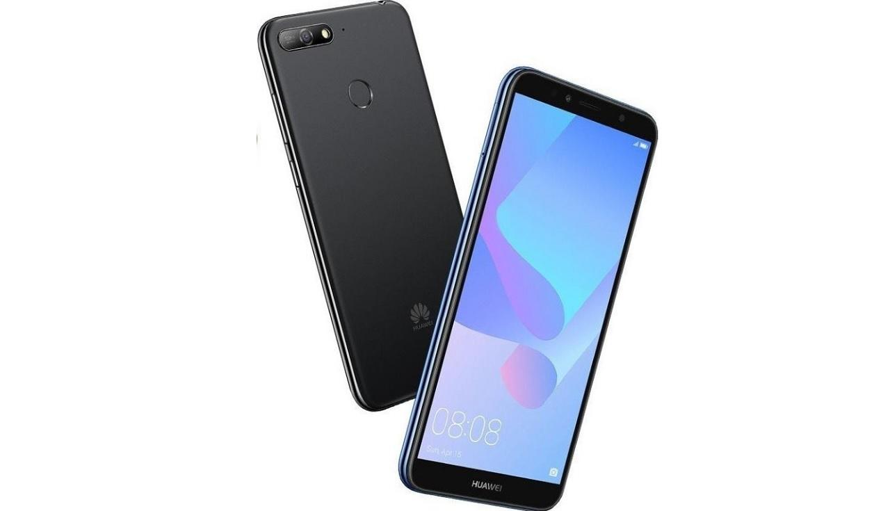 Huawei Y6 Prime 2018 1.jpg