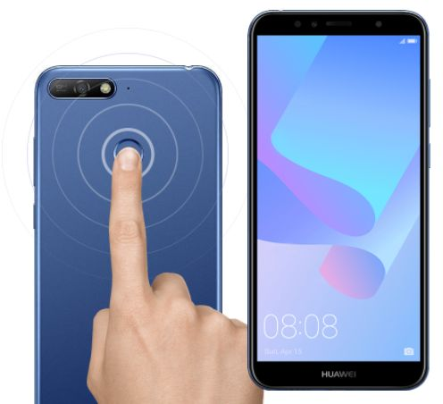 Huawei Y6 Prime 2018 2.jpg