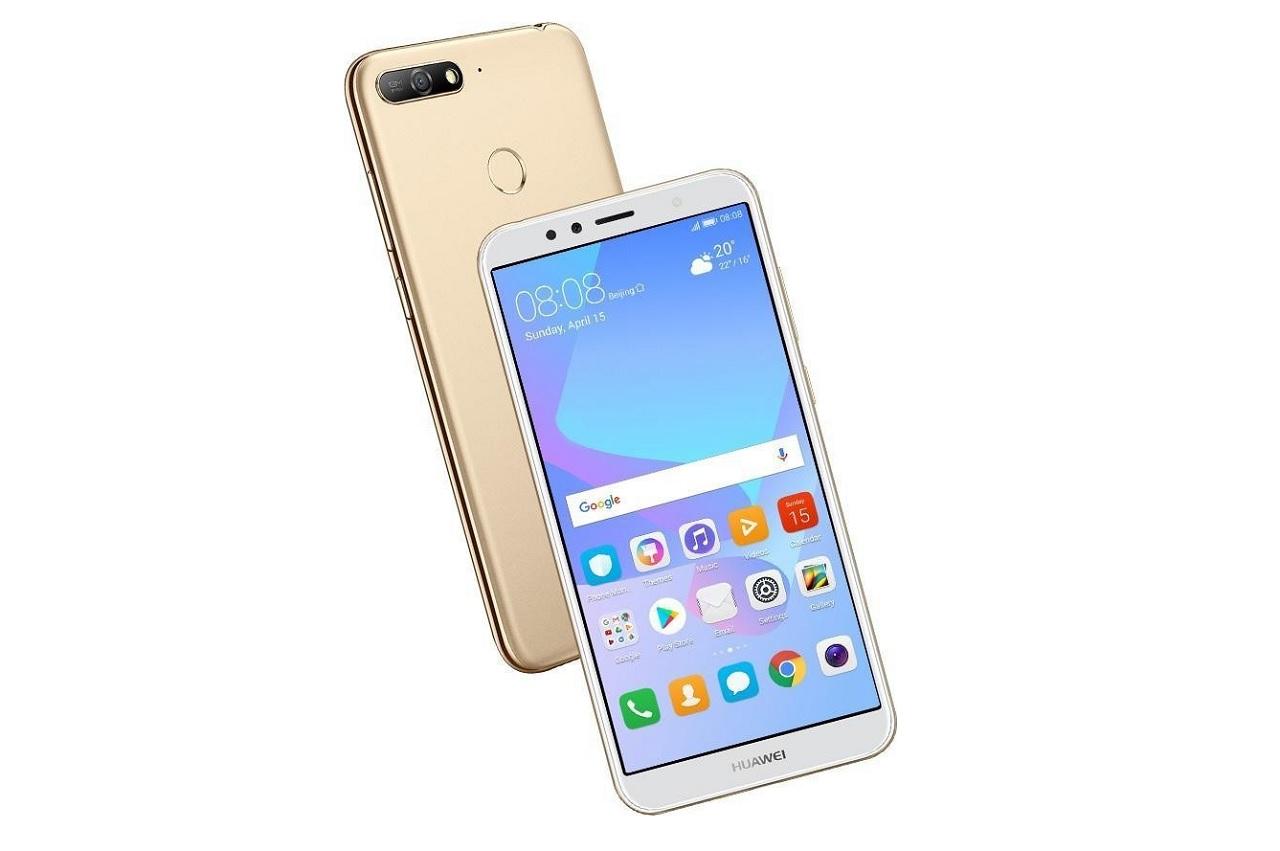 Huawei Y6 Prime 2018 3_fd7AsBq.jpg