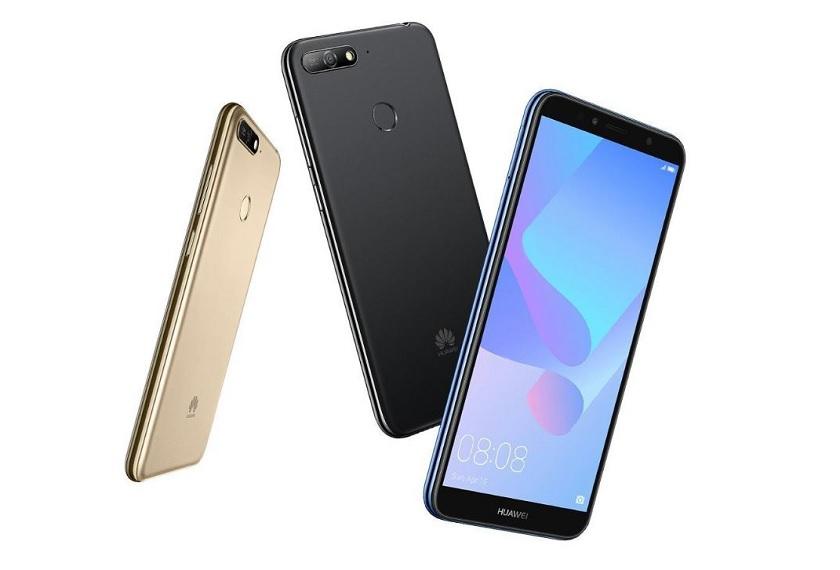 Huawei Y6 Prime 2018 6.jpg