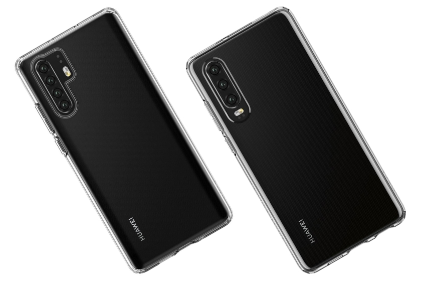 Huawei-P30-and-P30-Pro-design-leaked-1.jpg