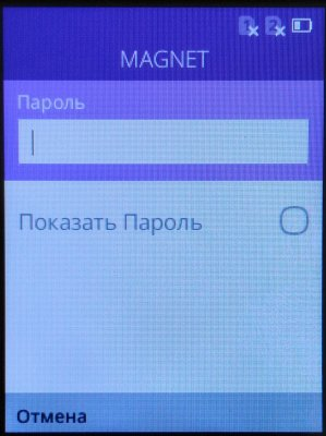IMG_20180720_114621.jpg