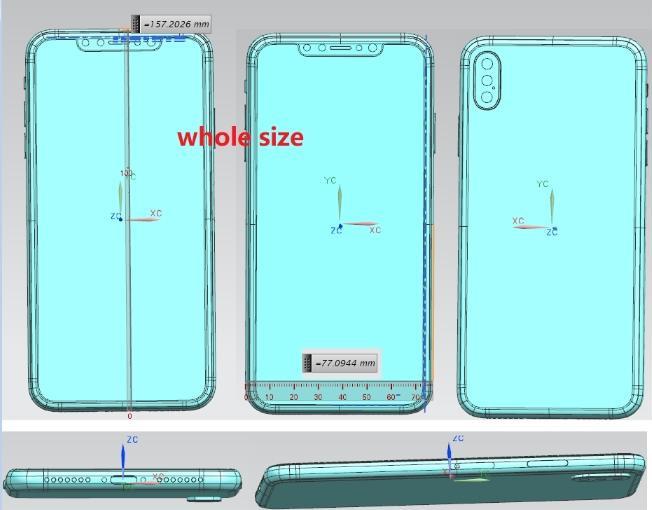 Iphone-x-plus-cad-renders.jpg