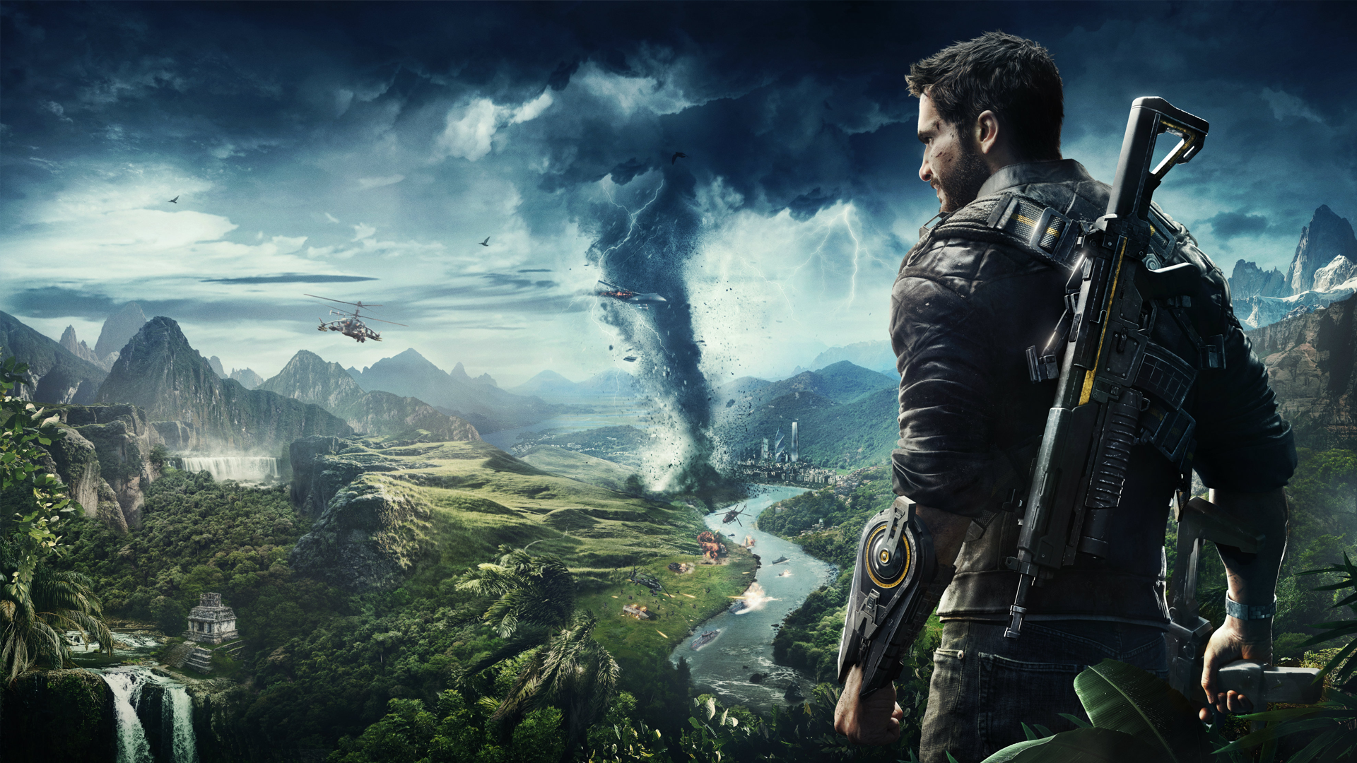 Just Cause 4.png