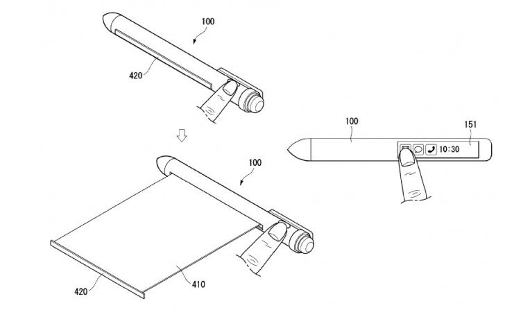 LG stylus 1.jpg