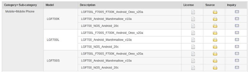 LG-G5-kernel-source-code-oreo.png