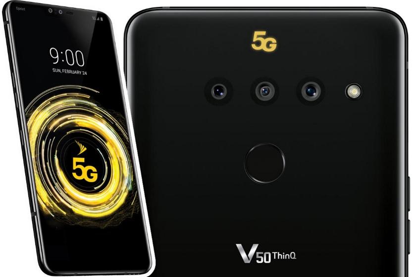 43580bdb59e20 ... MWC 2019. FullVision OLED-дисплей 6,2″ FHD+ (2160×1080 пикселей)  дополняет основной экран смартфона — например, он может использоваться как  виртуальный ...