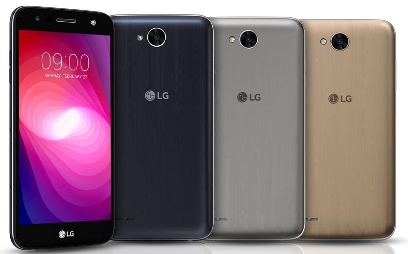 LG-X-power2-01.jpg