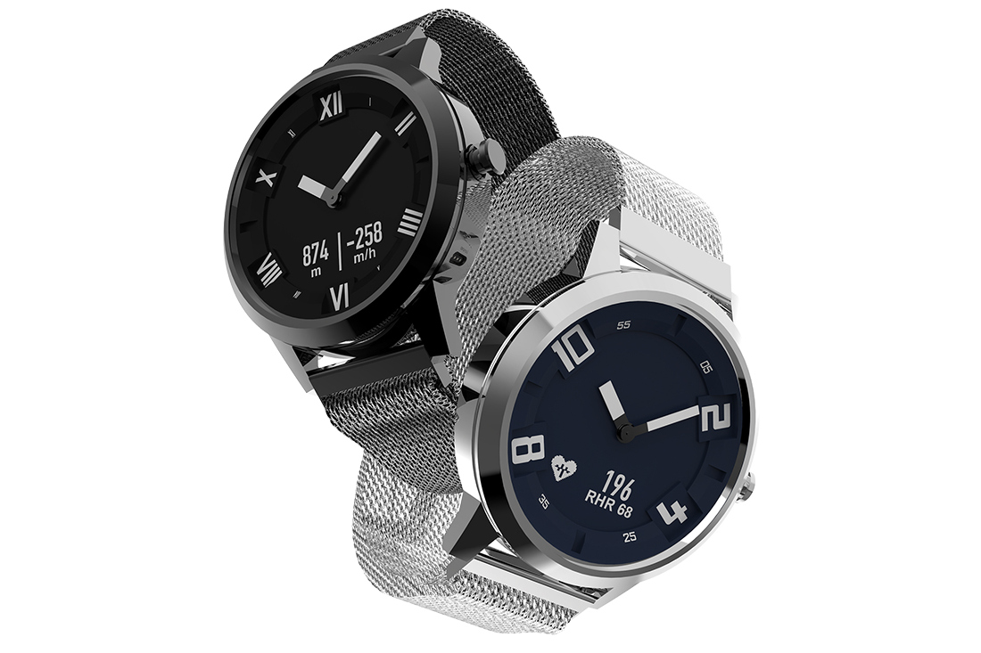 Lenovo Watch X Plus 1.jpg