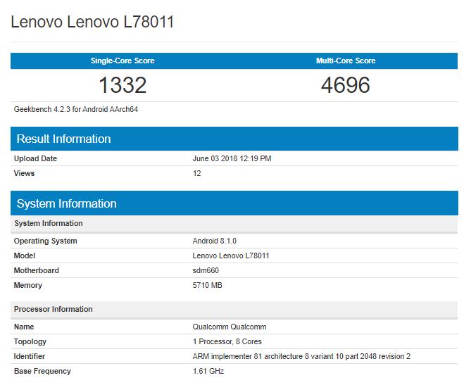 Lenovo-L78011-Geekbench.png