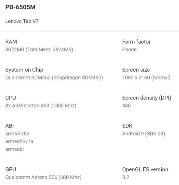 Lenovo-Tab-v7-specs-leaked.jpg