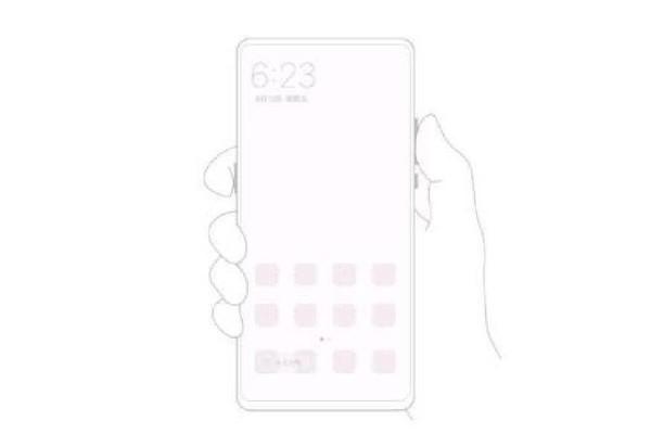 MI-MIX-3-Design-in-MIUI-10_.jpg