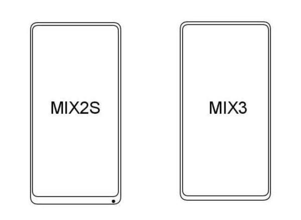 MI-MIX-3-Design-in-MIUI-10__.jpg