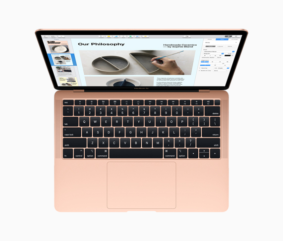MacBook-Air-Keyboard-10302018_inline.jpg.large.jpg