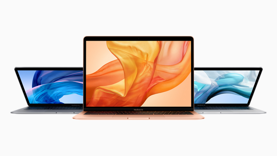 MacBook-Air-family-10302018_inline.jpg.large.jpg