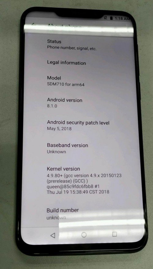 Meizu X8 notch.jpg