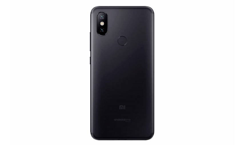 Mi-A2-leaked-photo-2.png
