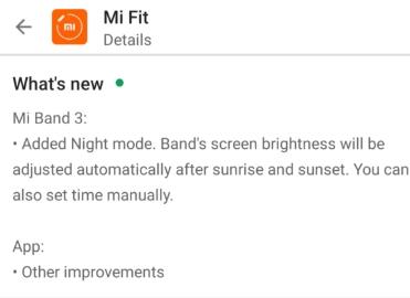 Mi-Band-3-Night-Mode-update.jpg
