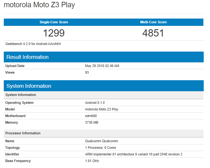 MotoZ3-Play-Geekbench.png