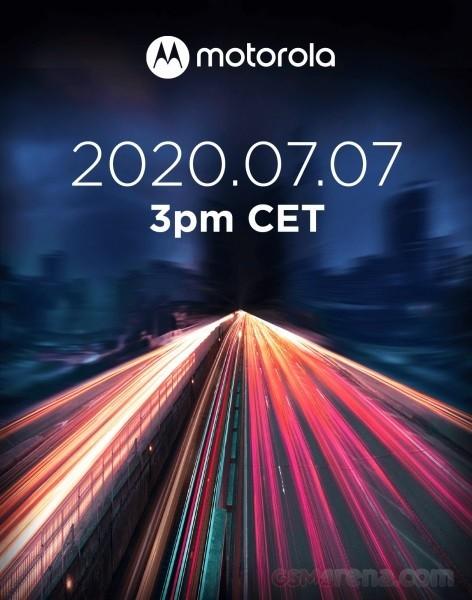 https://gagadget.com/media/uploads/Motorola-Event-July-7_ZiYpal5.jpg
