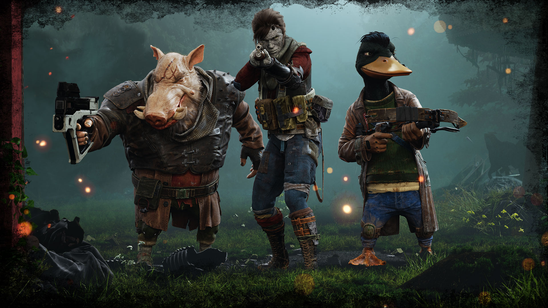 Mutant Year Zero Road to Eden.jpg