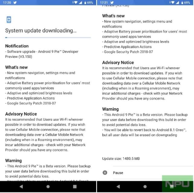 Nokia-7-Plus-Android-Pie-Beta-4.jpg