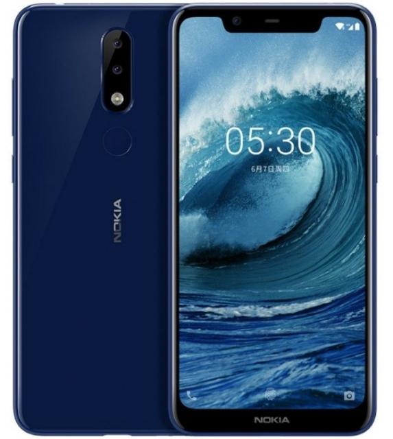 Nokia-X5-aka-Nokia-5-1-Plus-render-1.jpg