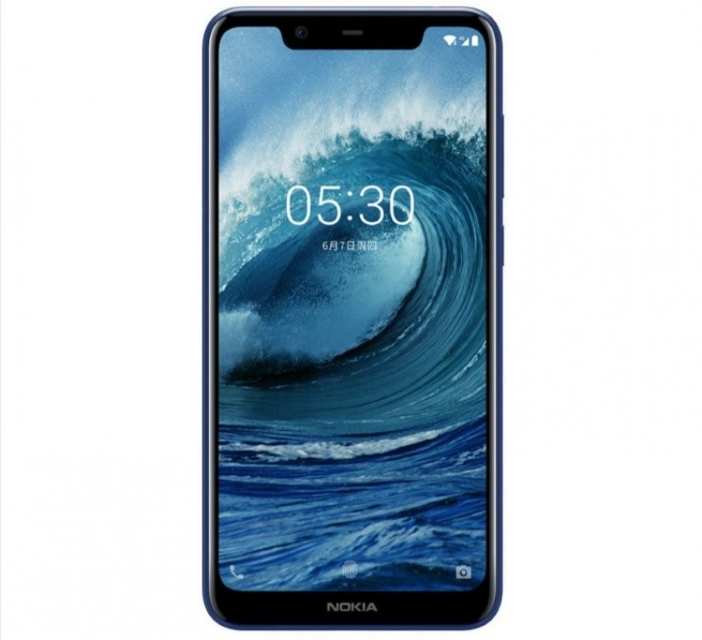 Nokia-X5-aka-Nokia-5-1-Plus-render-2.jpg