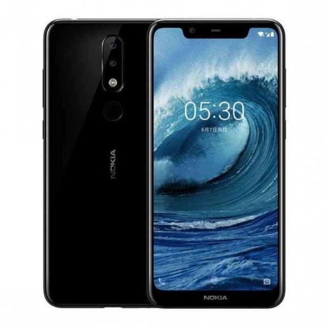 Nokia-X5-aka-Nokia-5-1-Plus-render-3.jpg