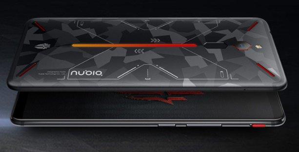 Nubia-Red-Magic-Urban-Camouflage-b.jpg